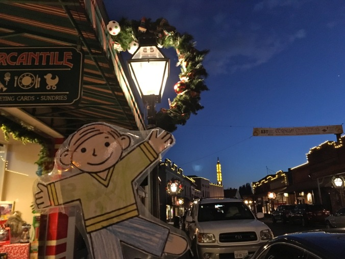 downtown-grass-valley-x-mas