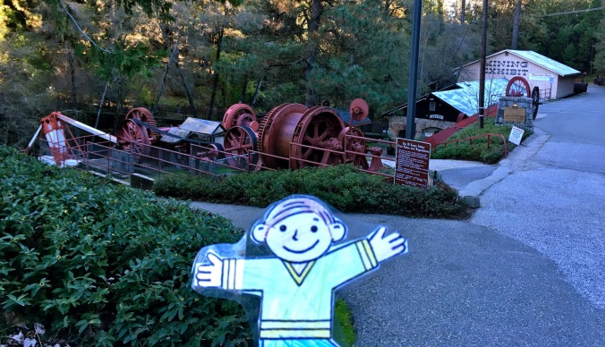 grass-valley-mining-museum-1