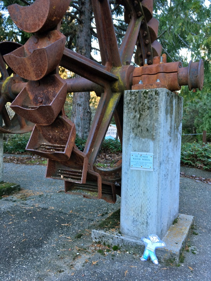grass-valley-mining-museum-2