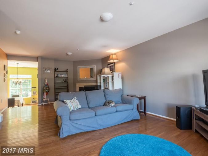 Living Room_1