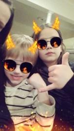 Snapchat-1019571081