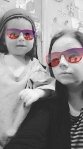 Snapchat-1419747091