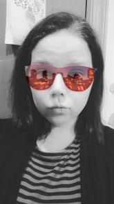 Snapchat-307182936