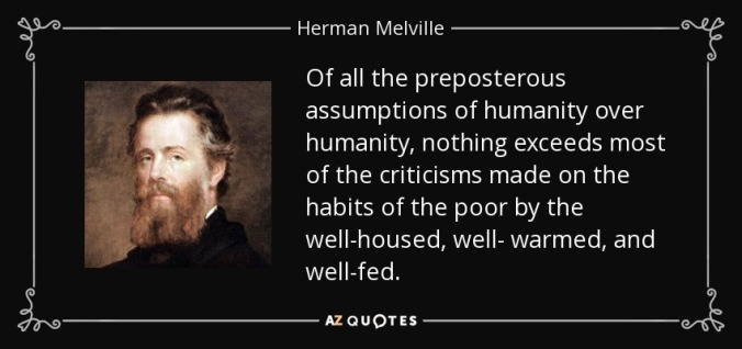 quote-of-all-the-preposterous-assumptions-of-humanity-over-humanity-nothing-exceeds-most-of-herman-melville-34-90-73