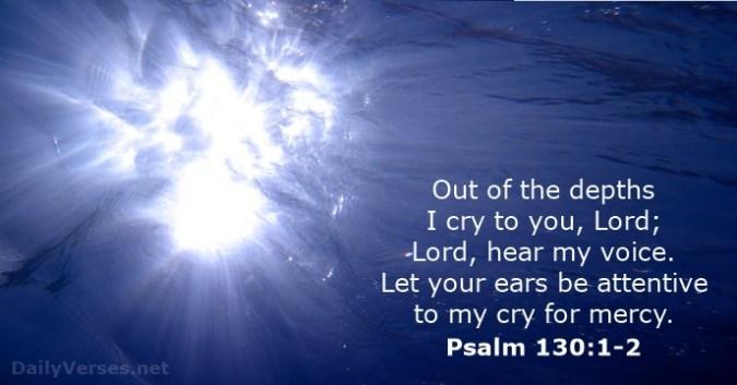 psalms-130-1-2
